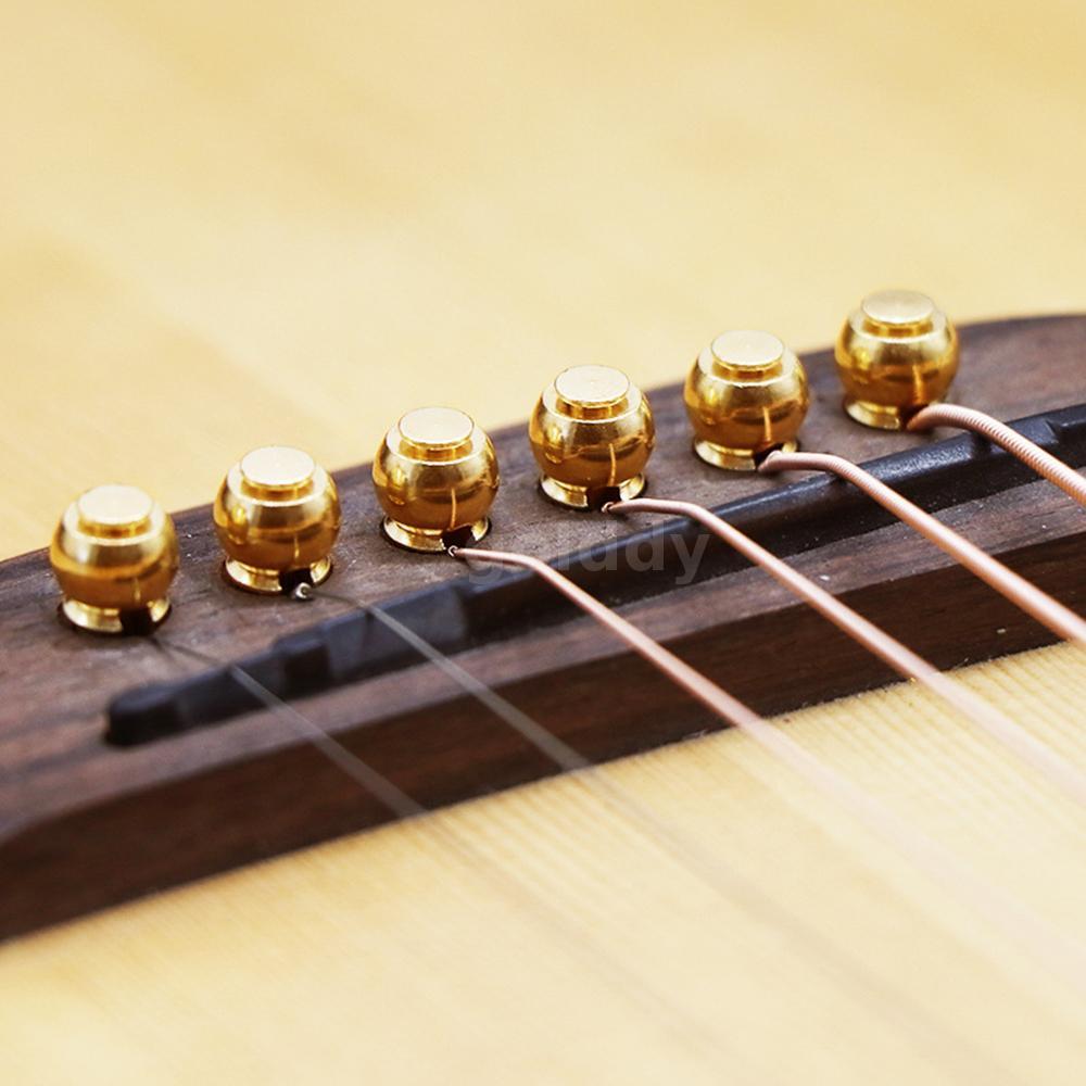 3 Wege Kipp Schalter Für Elektor Gitarre Aus Metall Les Paul Mit Metall Spi T7H9